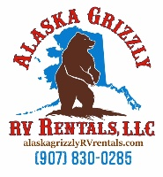 Alaska Grizzly RV Rentals, LLC