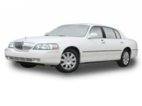 ATL Fast Taxi and Limo Service
