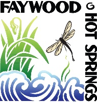 Faywood Hot Springs Resort, Inc.
