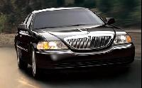 Guidance Transportation Services