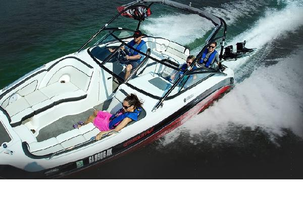 Boat Rental Miami Beach and Hollywood FL