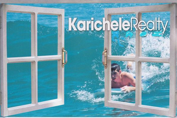 Welcome to Karichele Realty