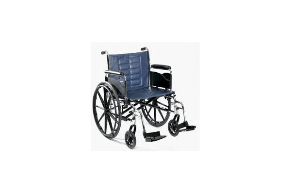 Heavy Duty Wheelchair Rental Orlando