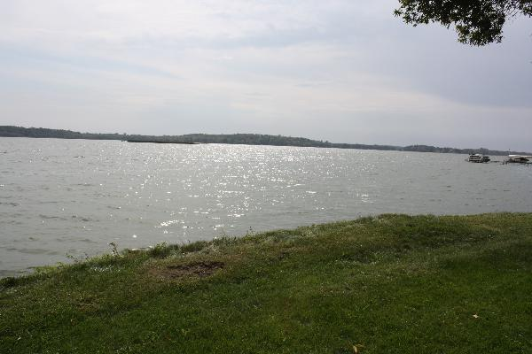 Rice County McCullough Park