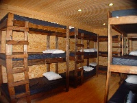 T.A.S. Lodging