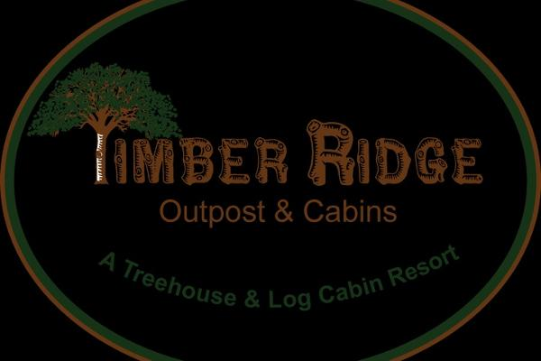 $100.00 Timber Ridge Outpost Gift Card