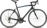 Specialized Roubaix Comp Ultegra Road Bike