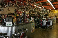 West Maui Cycles